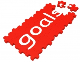 goals-stuart-miles-freedigitalphotos-com
