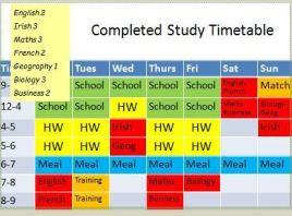 study-tt