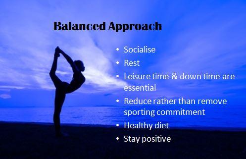 balanced-approach