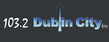 Dub City FM
