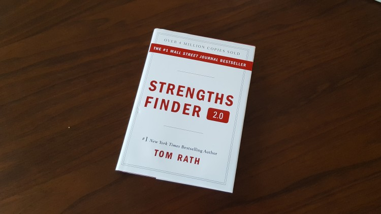 strength finder The clifton strengthsfinder identifies your unique areas of talent we use it to help individuals build strong teams and strong organizational culture.