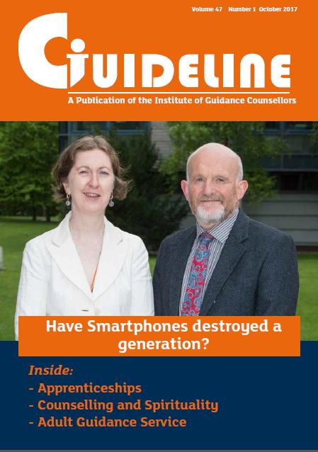 Guideline Mag